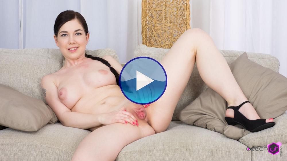 CzechVR Casting 063 VR Porn Video
